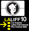 Premios en L.A. Latino Film Festival