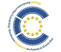 Apoyo a la Coordinadora Europea de Festivales