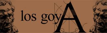 Freak & Goya