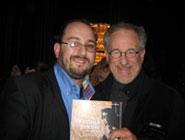 Spielberg, los realities y el cortometraje