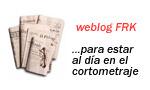 Inauguramos el weblog de Agencia Freak