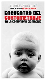 Encuentro del Cortometraje (Madrid)