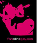 III Fancinegay 2005