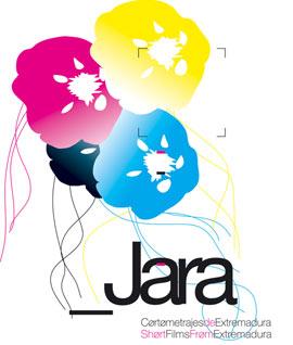 JARA, cortometrajes de extremadura